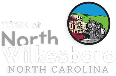 Town of North Wilkesboro North Carolina