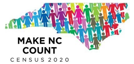 Make-NC-Count-logo