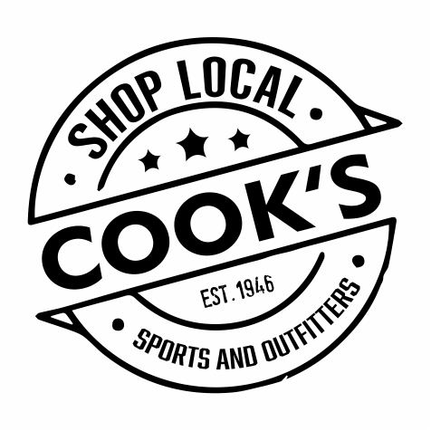 Cook's Outfitters